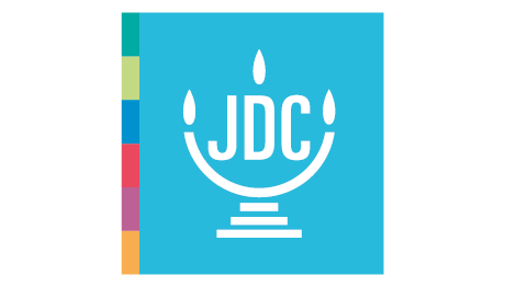 Jewish Joint Distribution Committee