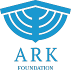 Ark Foundation